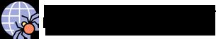 data spidy logo